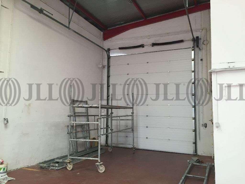 Activités/entrepôt Venissieux, 69200 - Bâtiment d'activité adapté au négoce - 9535981