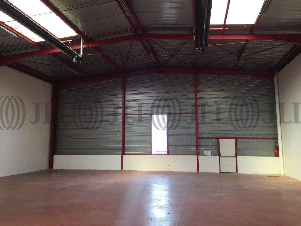 Activités/entrepôt Venissieux, 69200 - Bâtiment d'activité adapté au négoce - 9535983