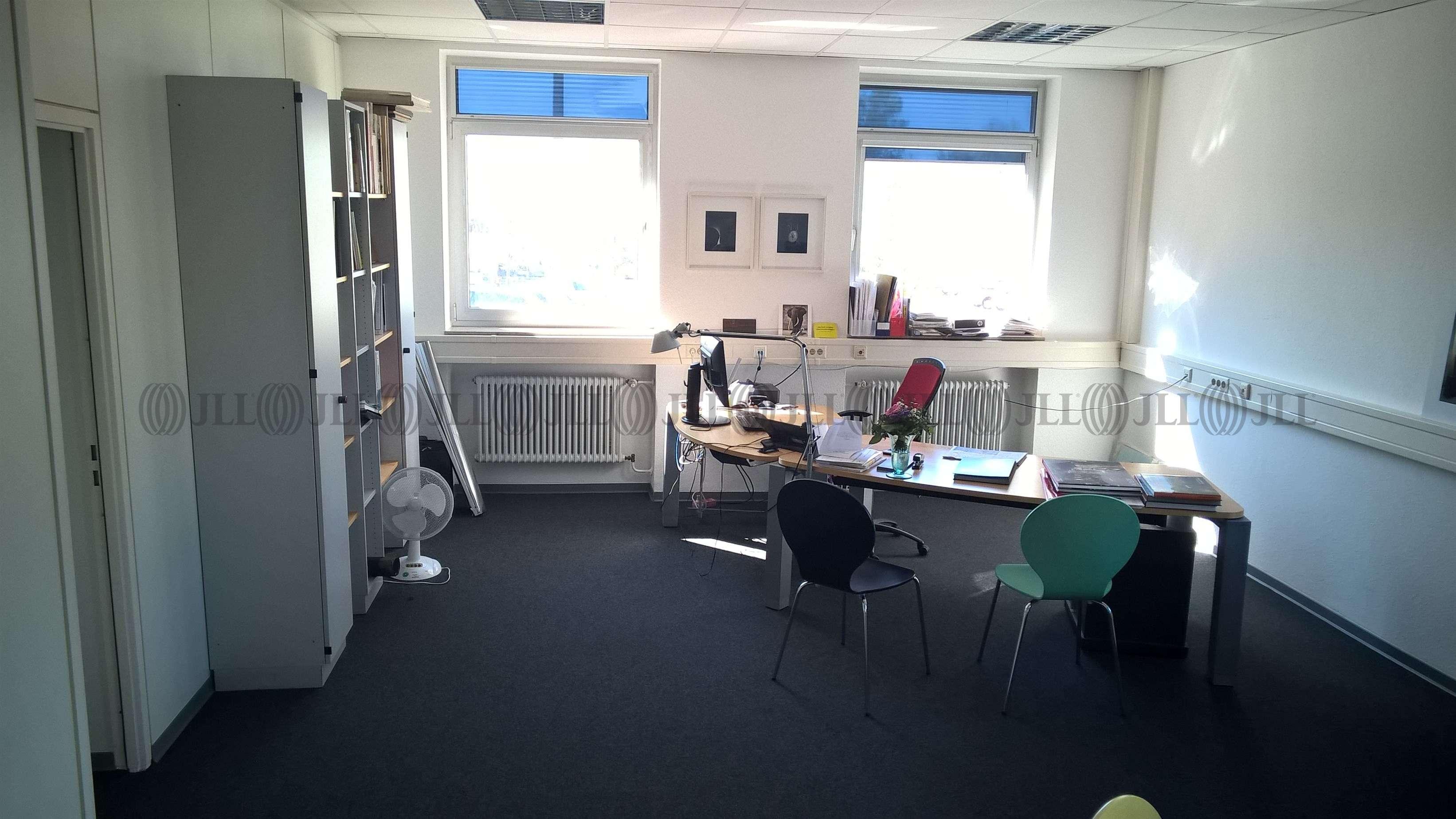 Büros Ostfildern, 73760 - Büro - Ostfildern, Kemnat - S0544 - 9536596