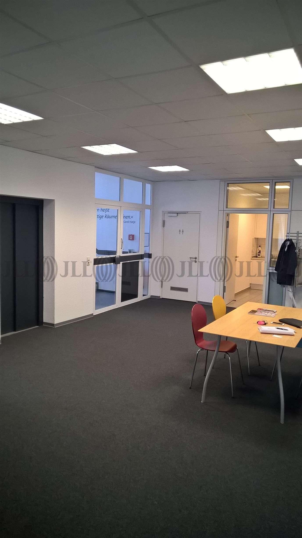 Büros Ostfildern, 73760 - Büro - Ostfildern, Kemnat - S0544 - 9536597