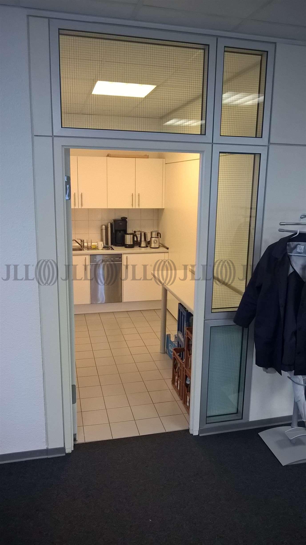 Büros Ostfildern, 73760 - Büro - Ostfildern, Kemnat - S0544 - 9536598