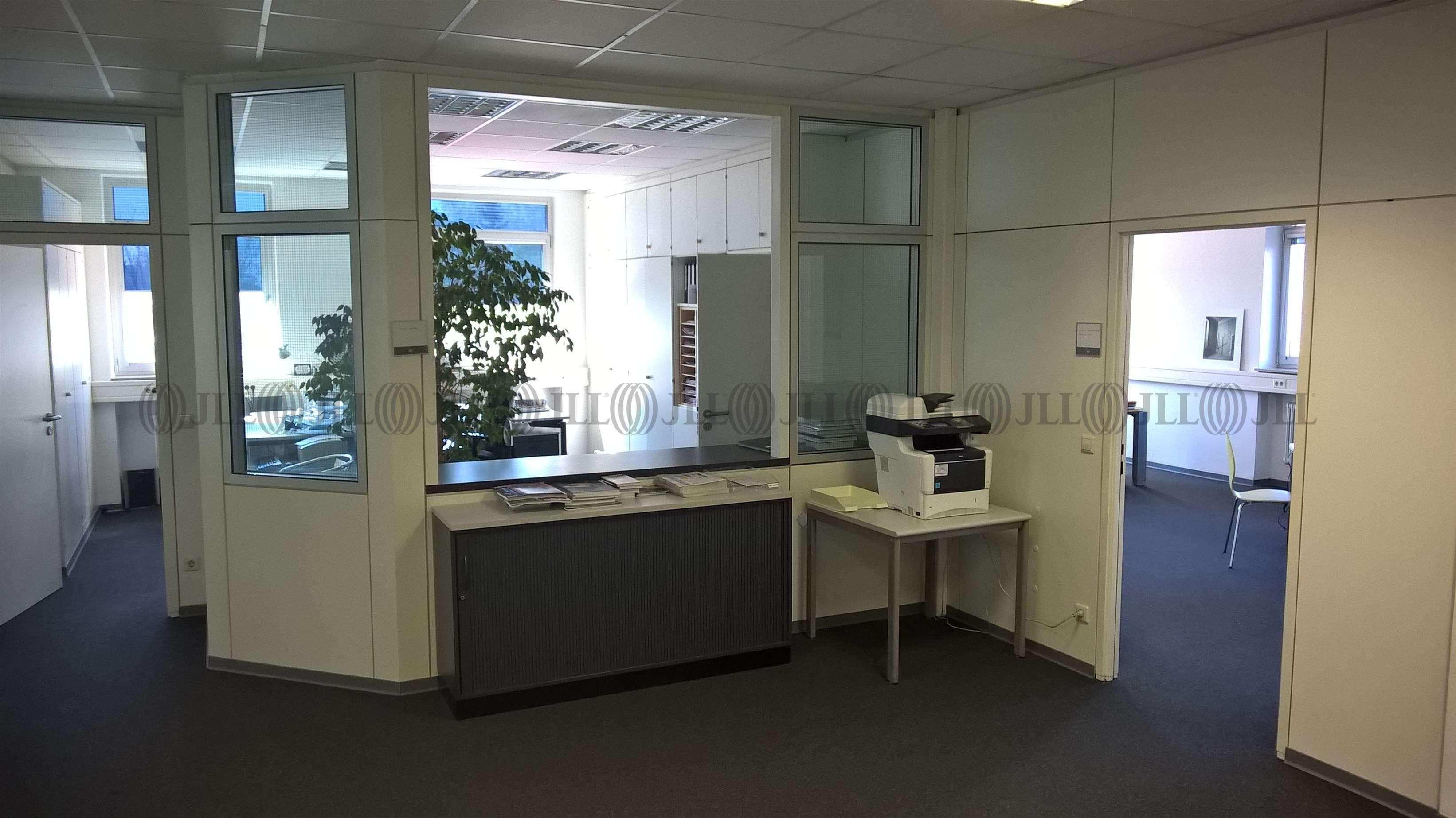 Büros Ostfildern, 73760 - Büro - Ostfildern, Kemnat - S0544 - 9536599