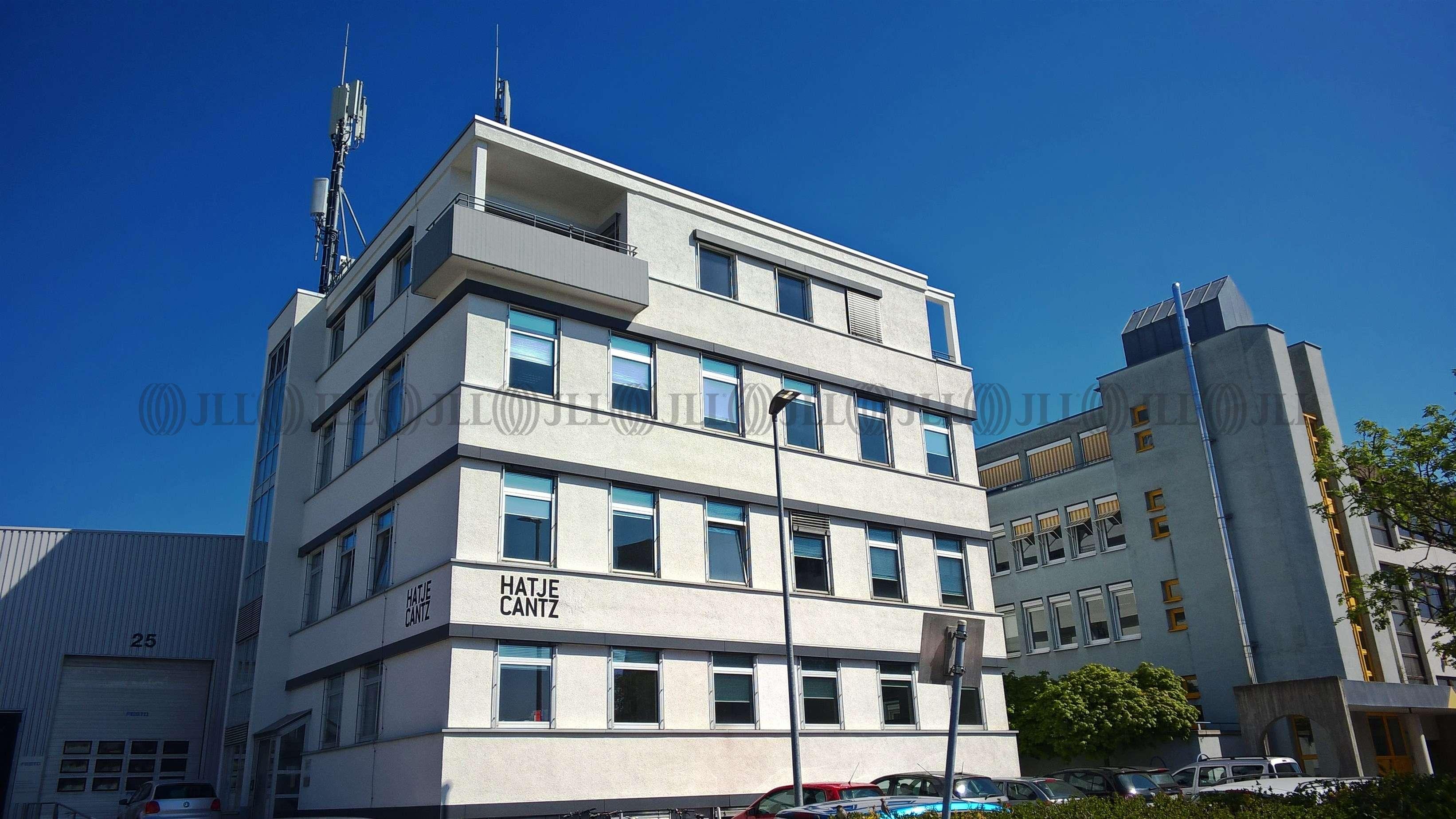 Büros Ostfildern, 73760 - Büro - Ostfildern, Kemnat - S0544 - 9536595