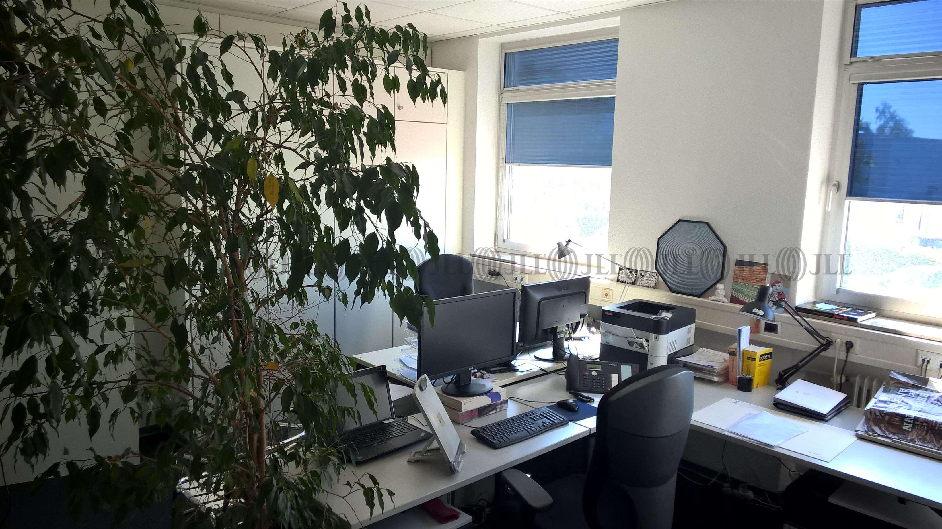 Büros Ostfildern, 73760 - Büro - Ostfildern, Kemnat - S0544 - 9536602