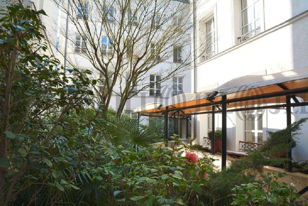 Bureaux Paris, 75008 - DESKEO SAINT HONORE - 9536705