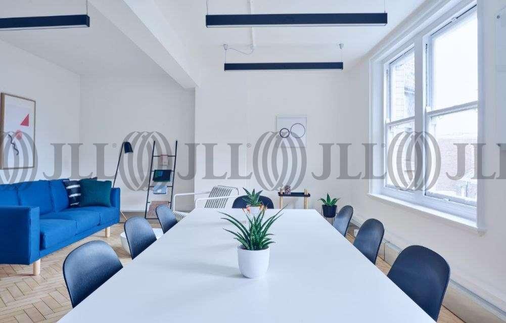 Bureaux Neuilly sur seine, 92200 - DESKEO NEUILLY SUR SEINE - 9536723