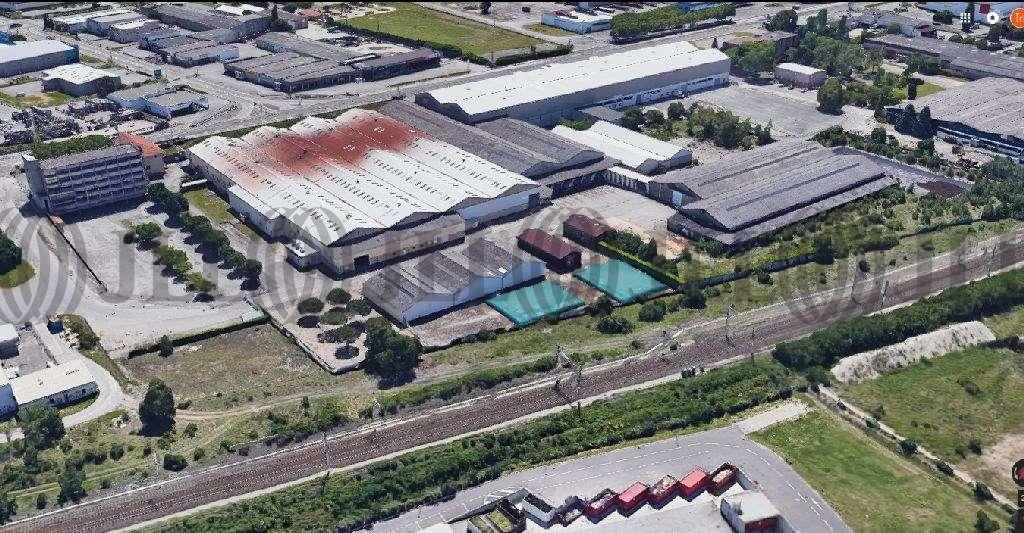 Activités/entrepôt Valence, 26000 - Entrepot à vendre Lyon Sud (Valence) - 9537142