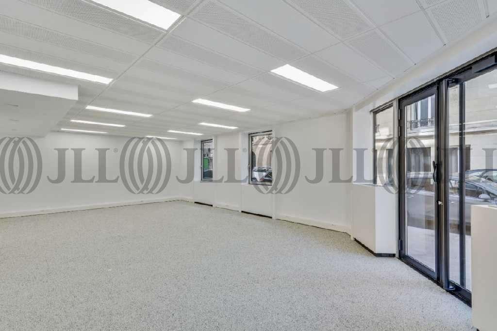Bureaux Neuilly sur seine, 92200 - 18 RUE DU CHATEAU - 9537579