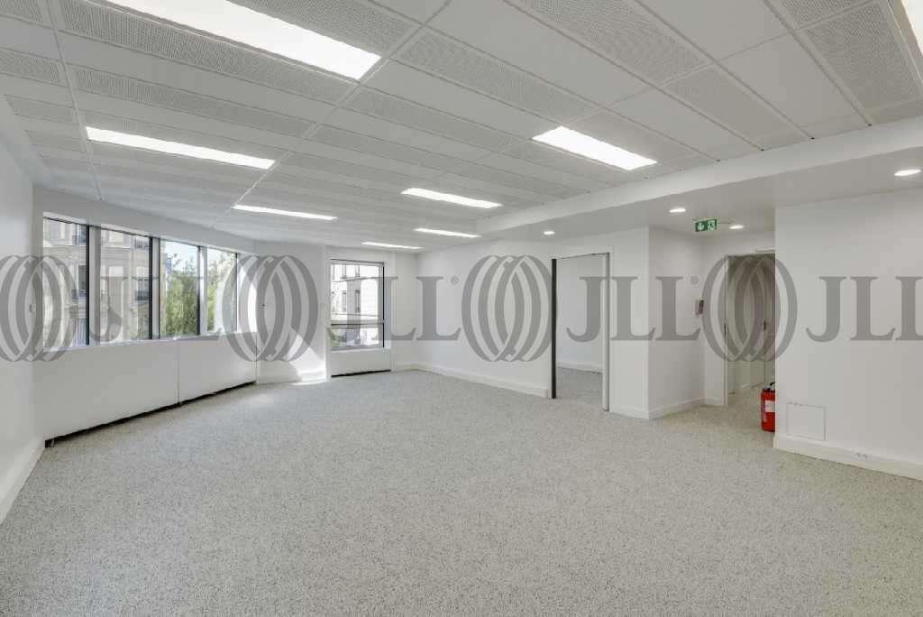 Bureaux Neuilly sur seine, 92200 - 18 RUE DU CHATEAU - 9537580