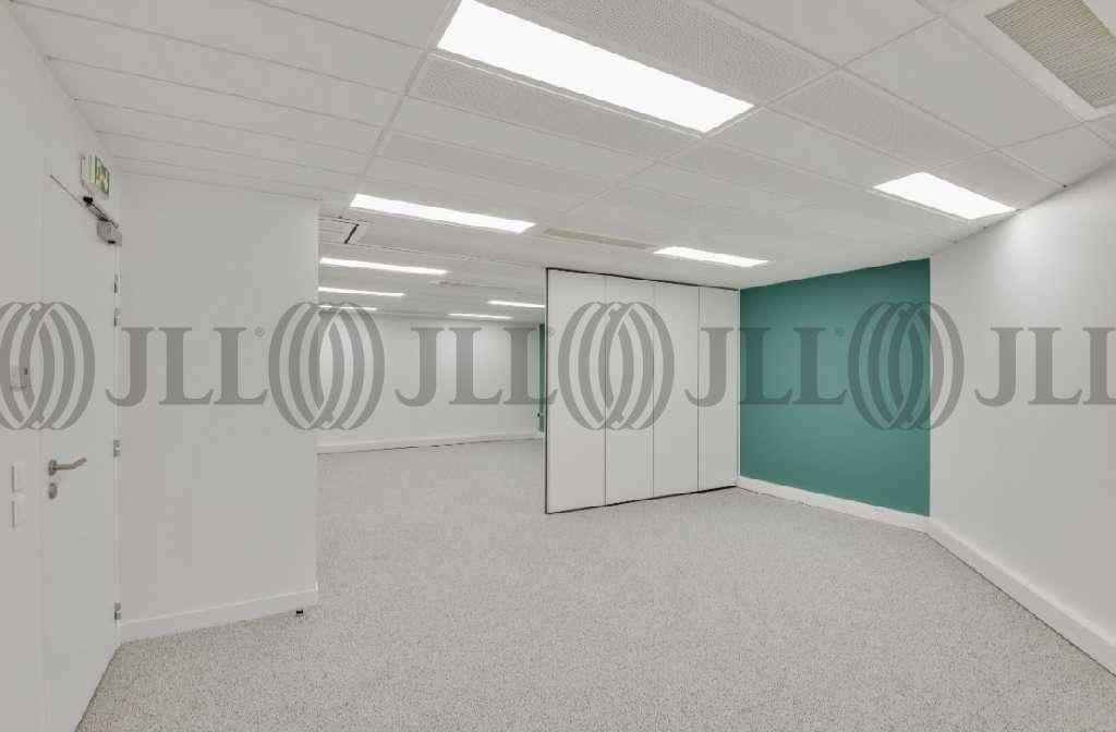 Bureaux Neuilly sur seine, 92200 - 18 RUE DU CHATEAU - 9538109