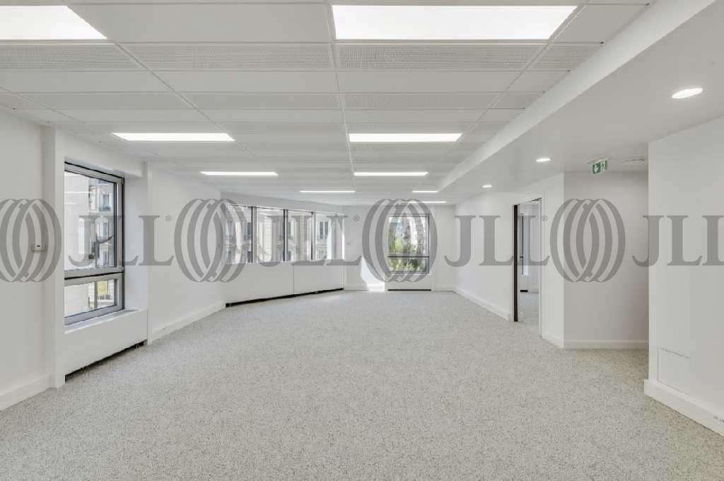 Bureaux Neuilly sur seine, 92200 - 18 RUE DU CHATEAU - 9538108