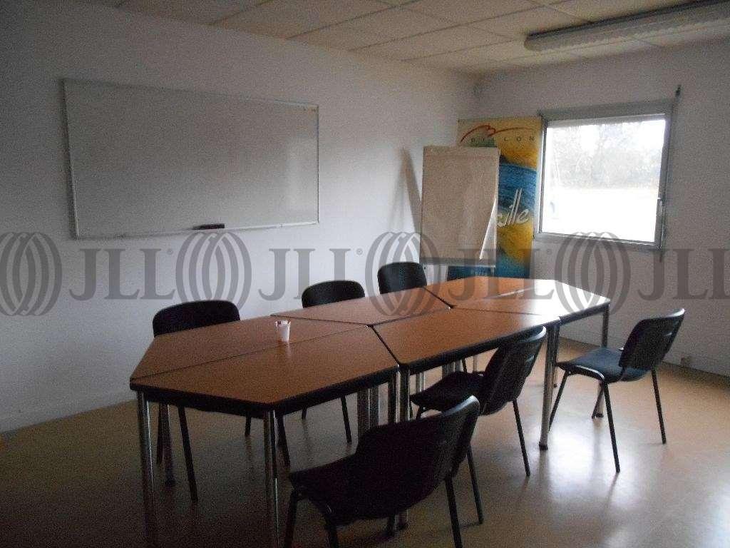 Activités/entrepôt Blyes, 01150 - Location entrepot Lyon - Blyes (Ain) - 9538315