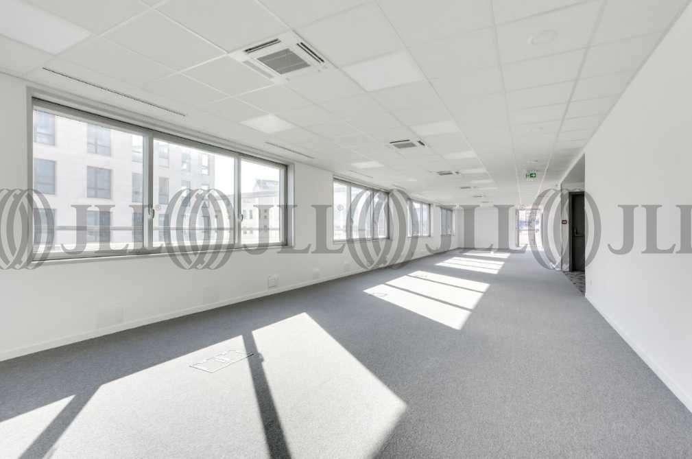 Bureaux Boulogne billancourt, 92100 - 738 RUE YVES KERMEN - 9538440