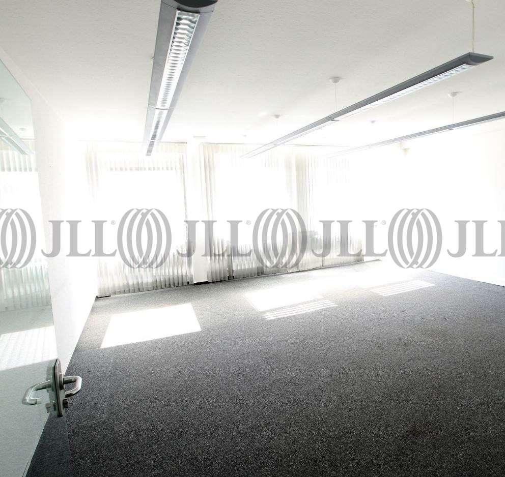 Büros Stuttgart, 70173 - Büro - Stuttgart, Mitte - S0546 - 9538657