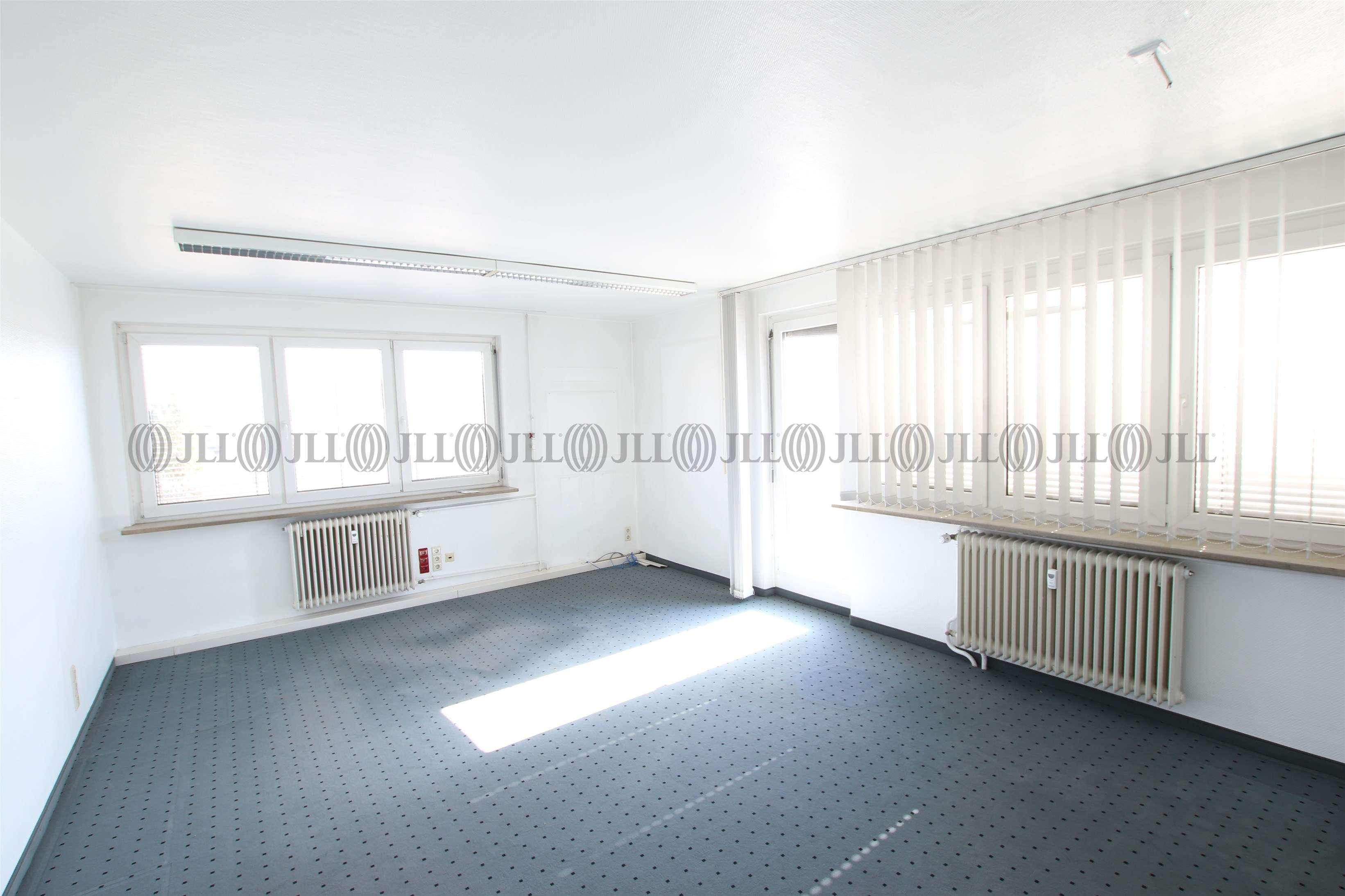 Büros Stuttgart, 70173 - Büro - Stuttgart, Mitte - S0546 - 9538655