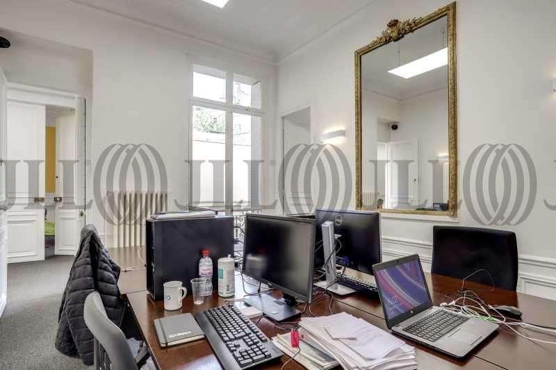 Bureaux Paris, 75008 - 154 BOULEVARD HAUSSMANN - 9538890