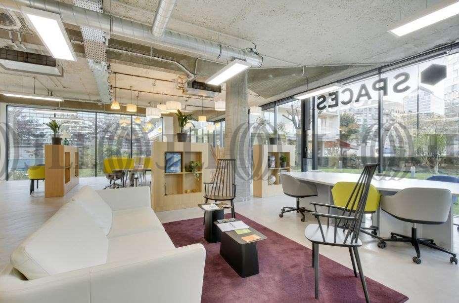 Bureaux Boulogne billancourt, 92100 - SPACES BOULOGNE BILLANCOURT - 9539353