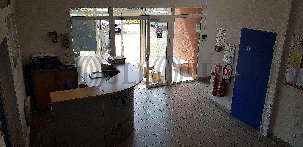 Activités/entrepôt Chaponnay, 69970 - Local d'activité mixte - Chaponnay - 9539384