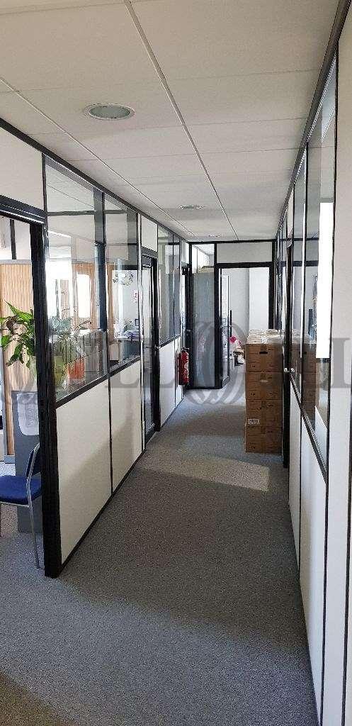 Activités/entrepôt Chaponnay, 69970 - Local d'activité mixte - Chaponnay - 9539385