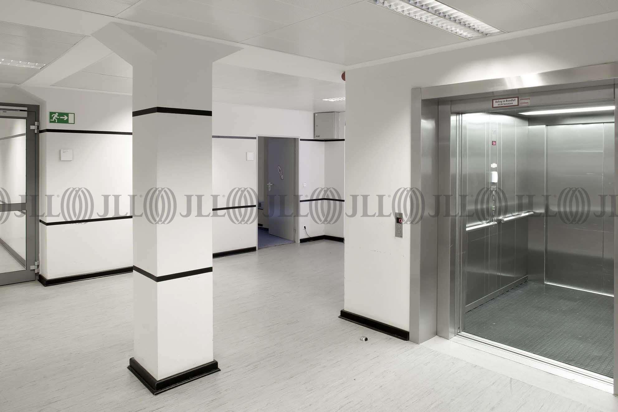 Büros Berlin, 12209 - Büro - Berlin, Lichterfelde - B1403 - 9539475