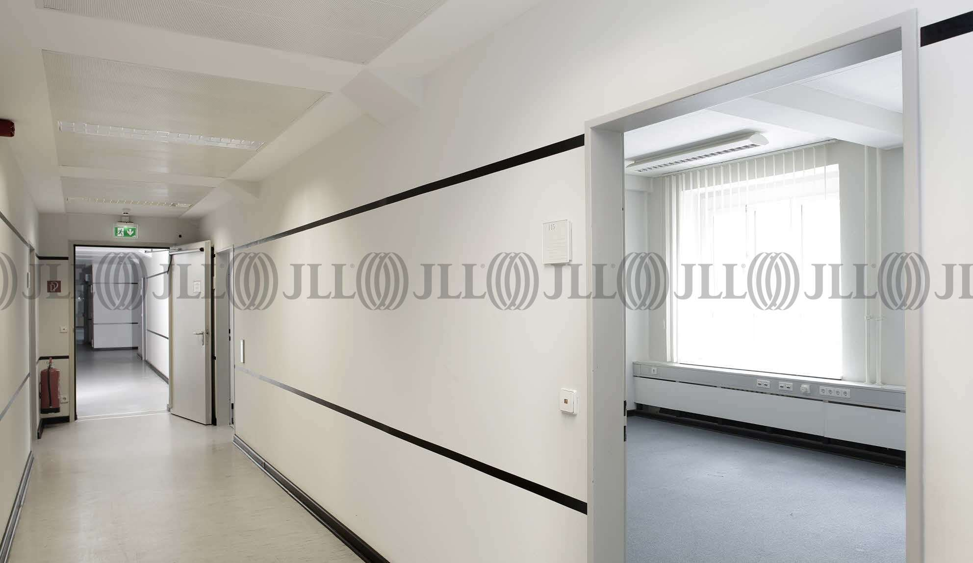 Büros Berlin, 12209 - Büro - Berlin, Lichterfelde - B1403 - 9539477