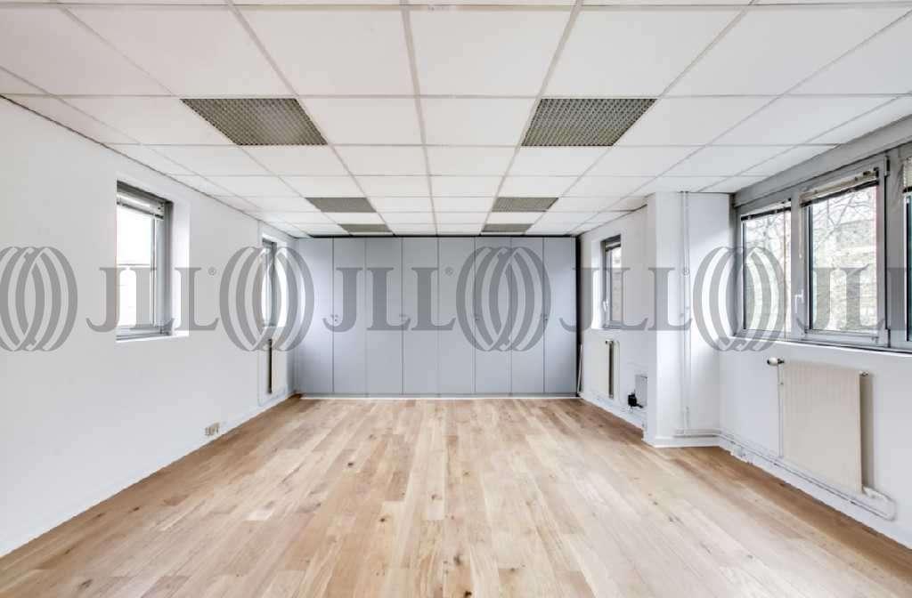 Bureaux Boulogne billancourt, 92100 - 72-74 AVENUE EDOUARD VAILLANT - 9539686