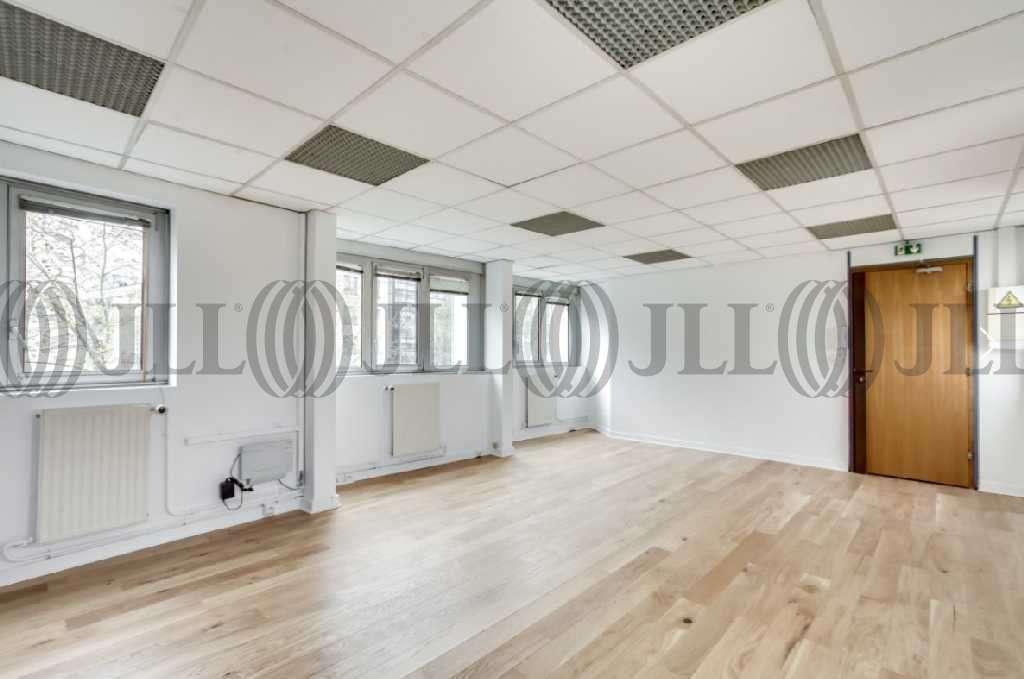 Bureaux Boulogne billancourt, 92100 - 72-74 AVENUE EDOUARD VAILLANT - 9539687