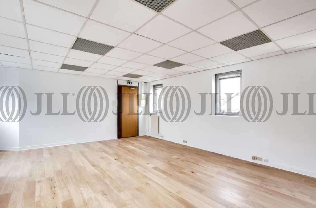 Bureaux Boulogne billancourt, 92100 - 72-74 AVENUE EDOUARD VAILLANT - 9539688