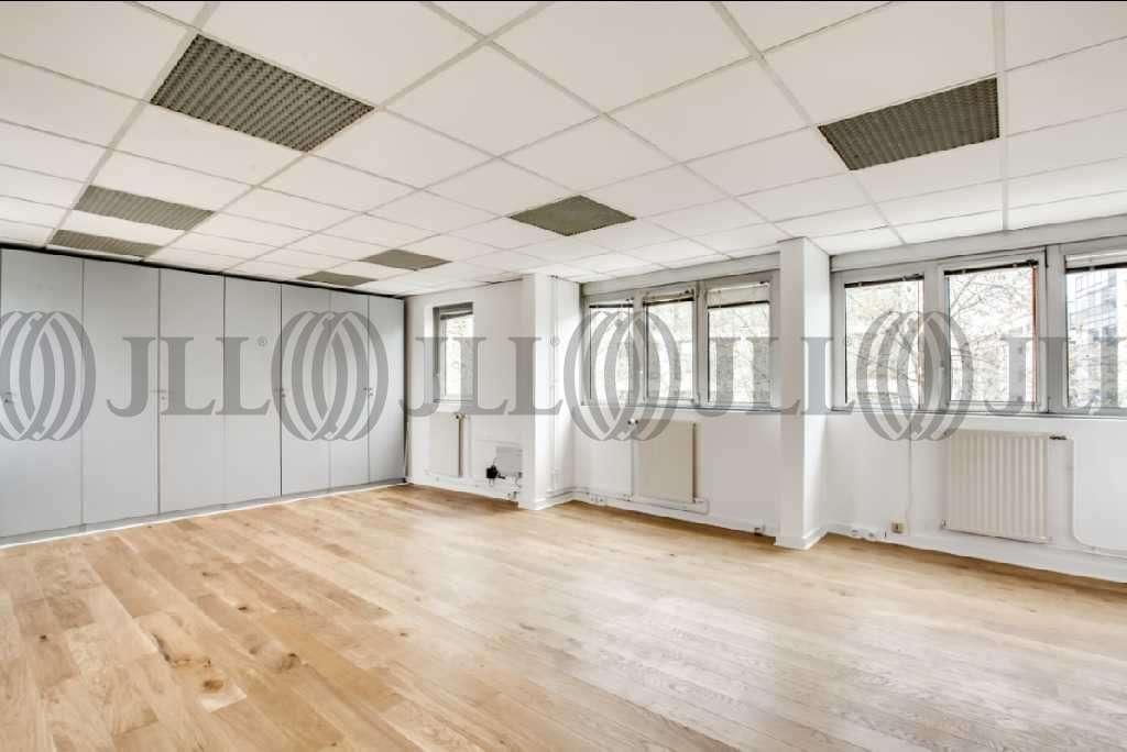 Bureaux Boulogne billancourt, 92100 - 72-74 AVENUE EDOUARD VAILLANT - 9539690