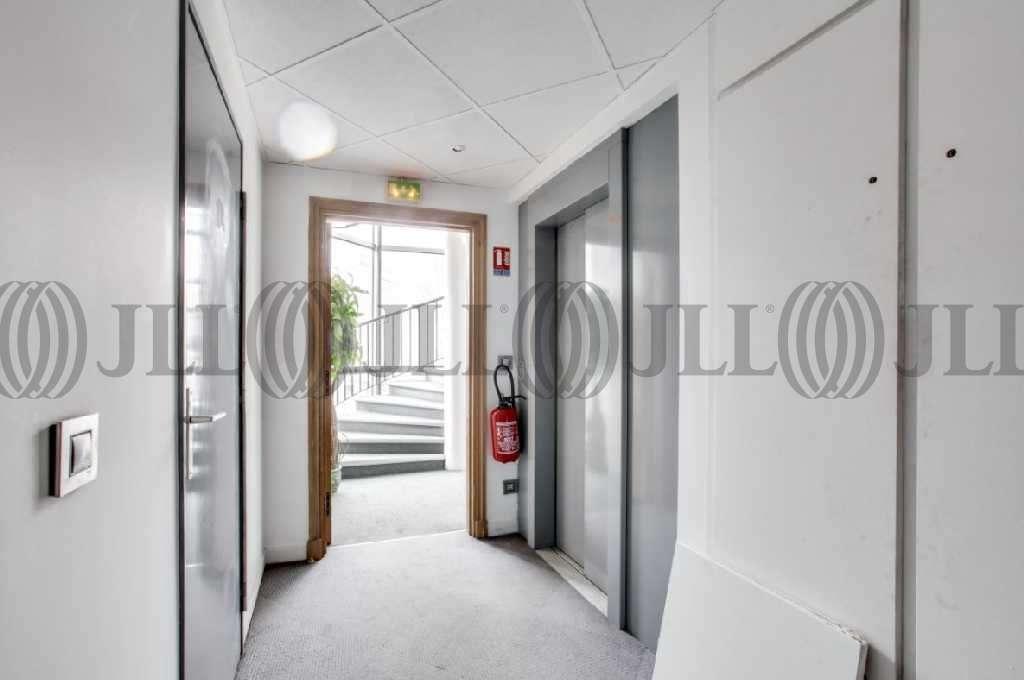 Bureaux Boulogne billancourt, 92100 - 72-74 AVENUE EDOUARD VAILLANT - 9539691