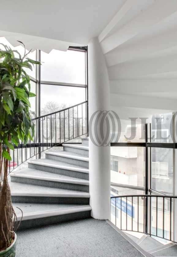 Bureaux Boulogne billancourt, 92100 - 72-74 AVENUE EDOUARD VAILLANT - 9539692