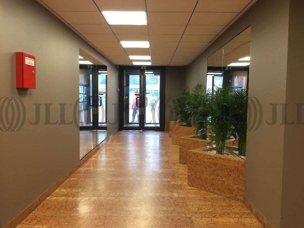 Bureaux Lyon, 69003 - GEMELLYON NORD - 9539693