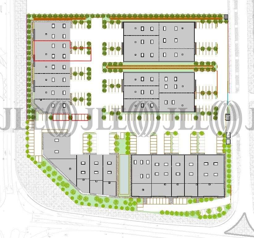 Activités/entrepôt Villebon sur yvette, 91140 - 5 AVENUE D'OUESSANT - 9539715