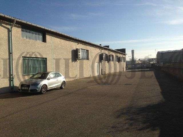 Activités/entrepôt Grigny, 69520 - Location entrepot Lyon / Grigny (Rhône) - 9539747