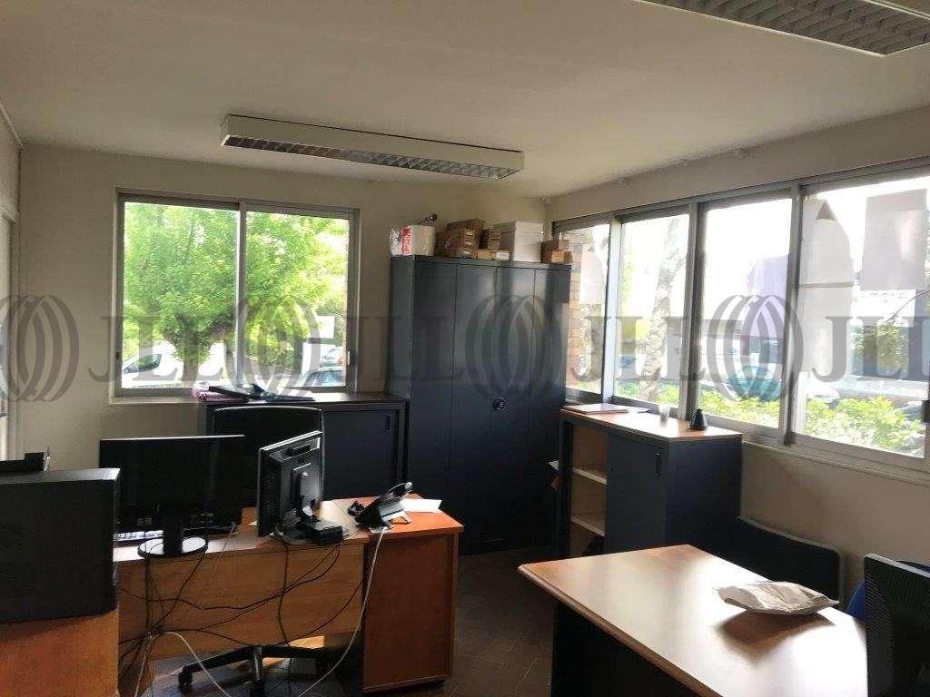 Activités/entrepôt Igny, 91430 - 11 RUE AMPERE - 9539841