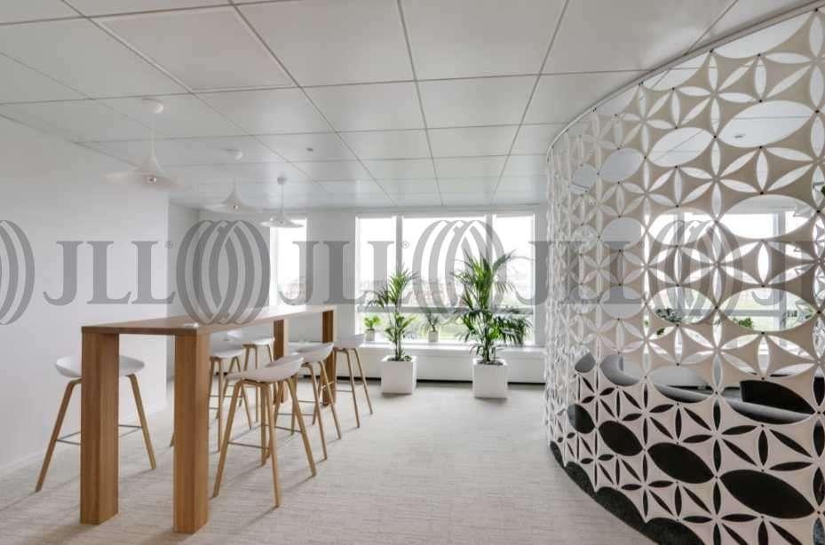 Bureaux Montrouge, 92120 - FOCUS - 9539942