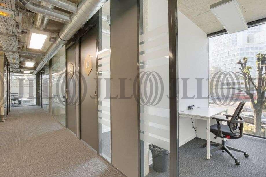 Bureaux Boulogne billancourt, 92100 - SPACES BOULOGNE BILLANCOURT - 9539959