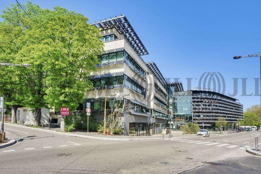 Bureaux Lyon, 69009 - SOLAR WEST - 9540118