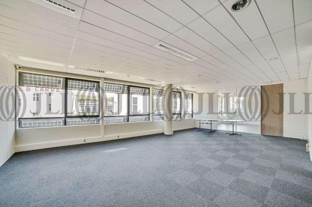 Bureaux Lyon, 69009 - SOLAR WEST - 9540121