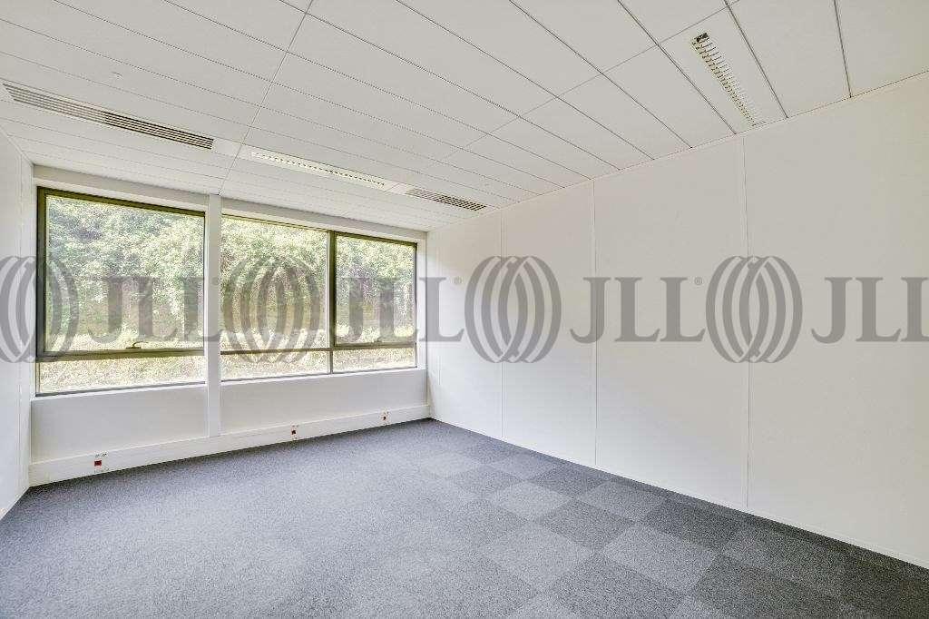 Bureaux Lyon, 69009 - SOLAR WEST - 9540122