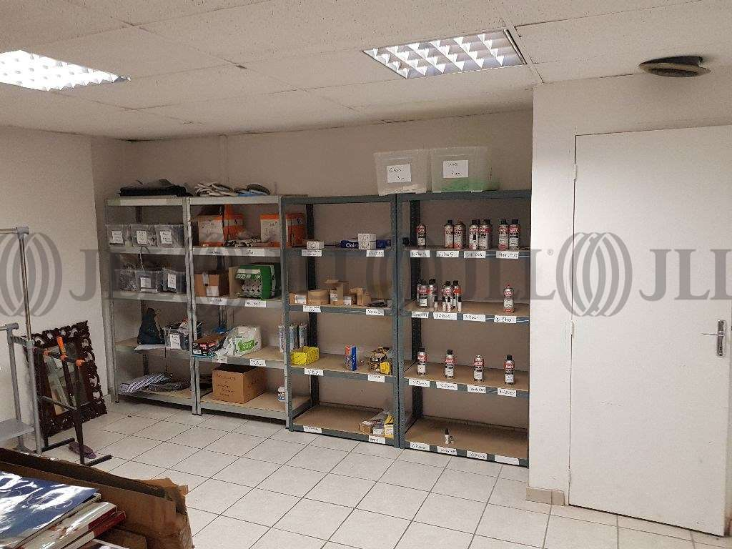 Activités/entrepôt Dardilly, 69570 - Location entrepot Dardilly - Négoce - 9540172