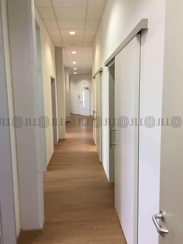 Büros Hanau, 63456 - Büro - Hanau, Klein-Auheim - F2094 - 9541212