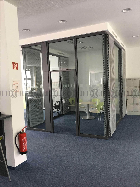 Büros Berlin, 12209 - Büro - Berlin, Lichterfelde - B1403 - 9542059