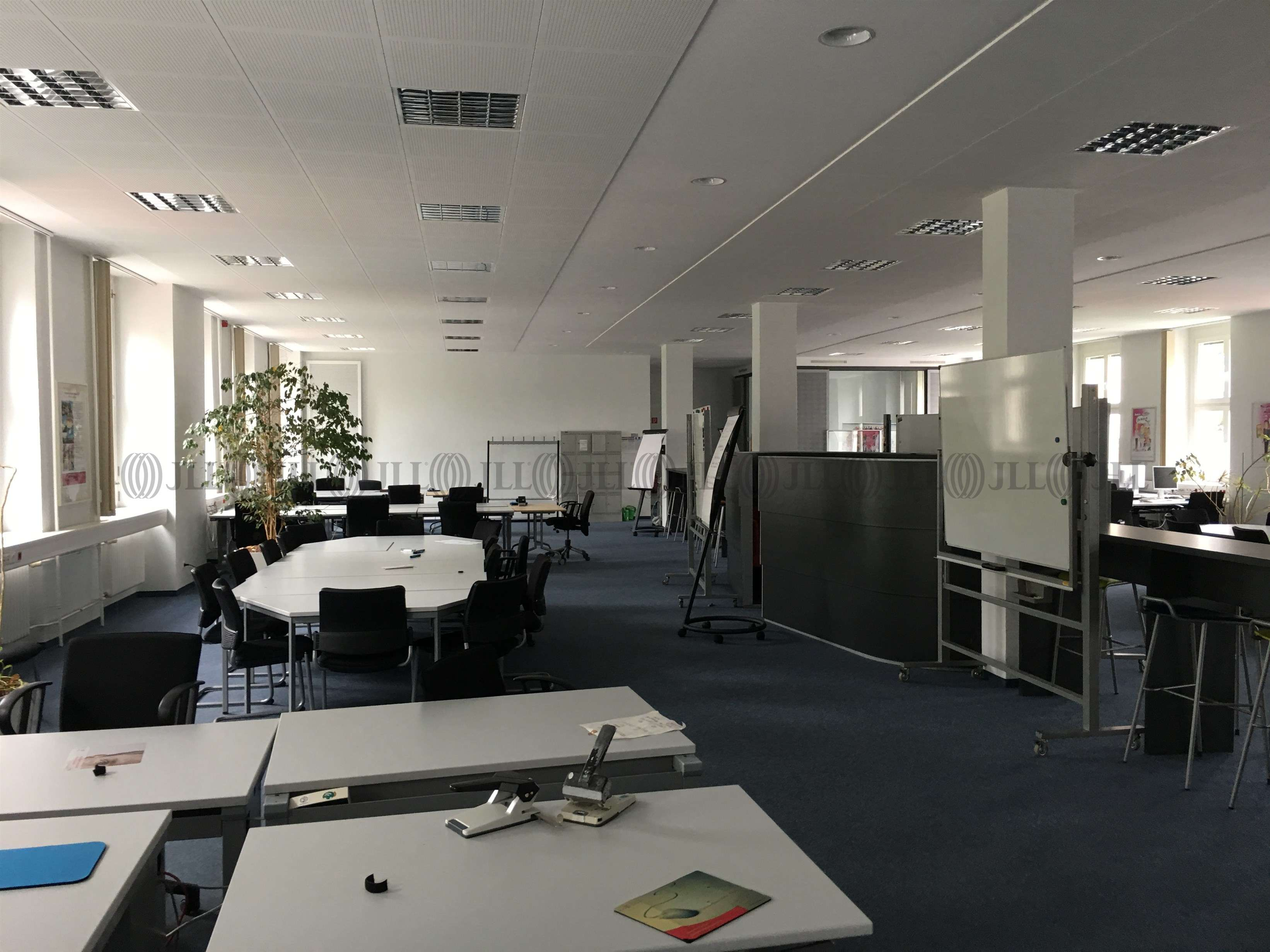 Büros Berlin, 12209 - Büro - Berlin, Lichterfelde - B1403 - 9542058