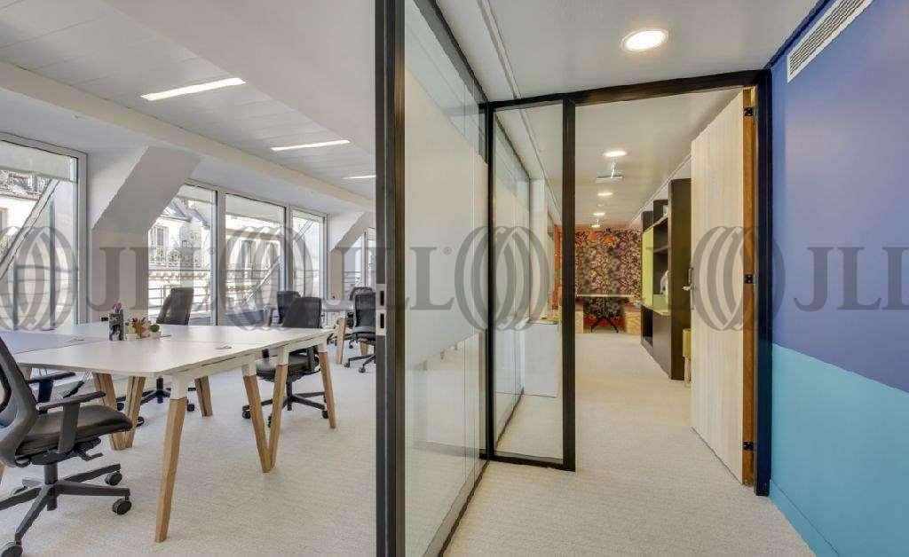 Bureaux Paris, 75008 - WOJO CHAMPS ELYSEES - 9542440