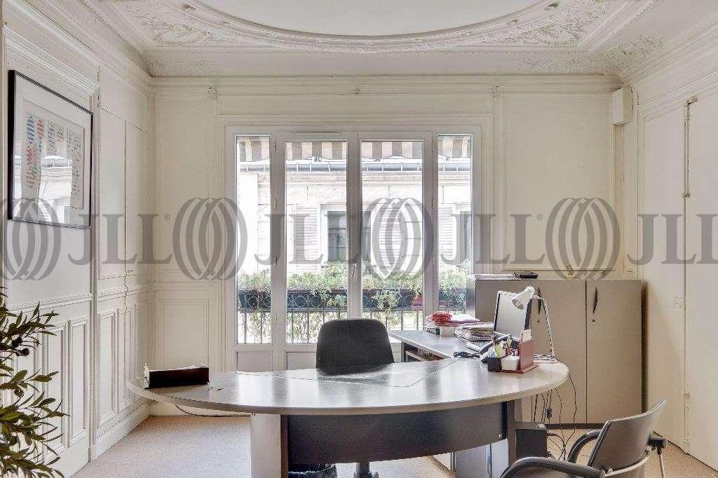 Bureaux Paris, 75008 - 21 RUE DU GENERAL FOY - 9542890