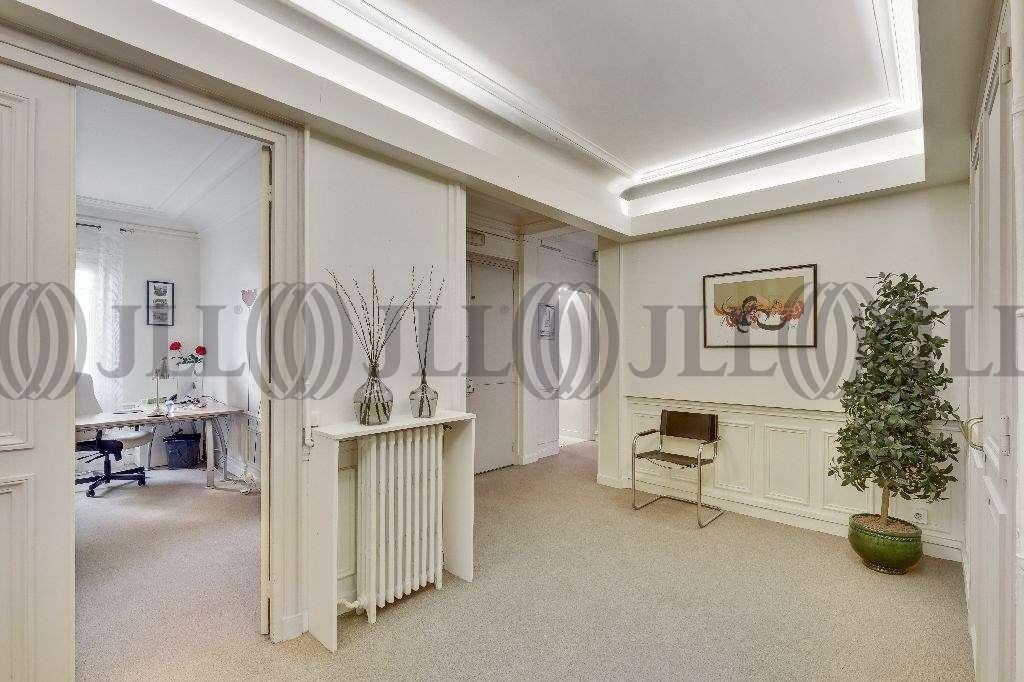 Bureaux Paris, 75008 - 21 RUE DU GENERAL FOY - 9543439