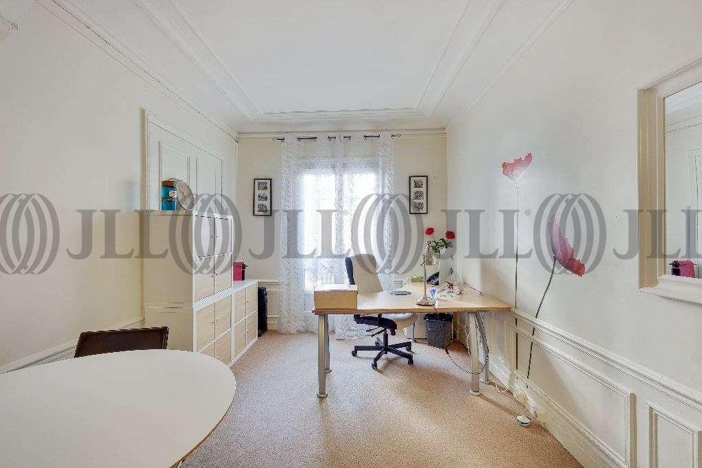 Bureaux Paris, 75008 - 21 RUE DU GENERAL FOY - 9543440