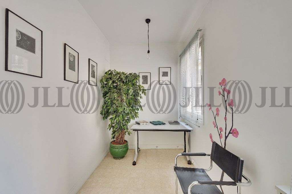 Bureaux Paris, 75008 - 21 RUE DU GENERAL FOY - 9543441