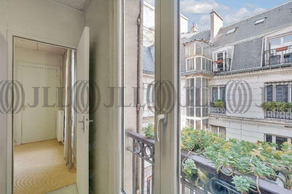 Bureaux Paris, 75008 - 21 RUE DU GENERAL FOY - 9543442